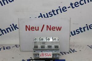 Siemens-5SP94107KC47-Disjoncteur-Disjoncteur-5SP9-410-4POL-C10-T
