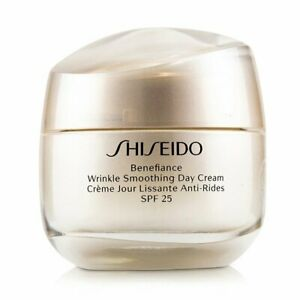 Shiseido-Benefiance-Wrinkle-Smoothing-Day-Cream-50ml-Moisturizers-amp-Treatments