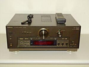 Technics-SA-DA20-High-End-Stereo-AV-Receiver-inkl-Fernbedienung-2J-Garantie