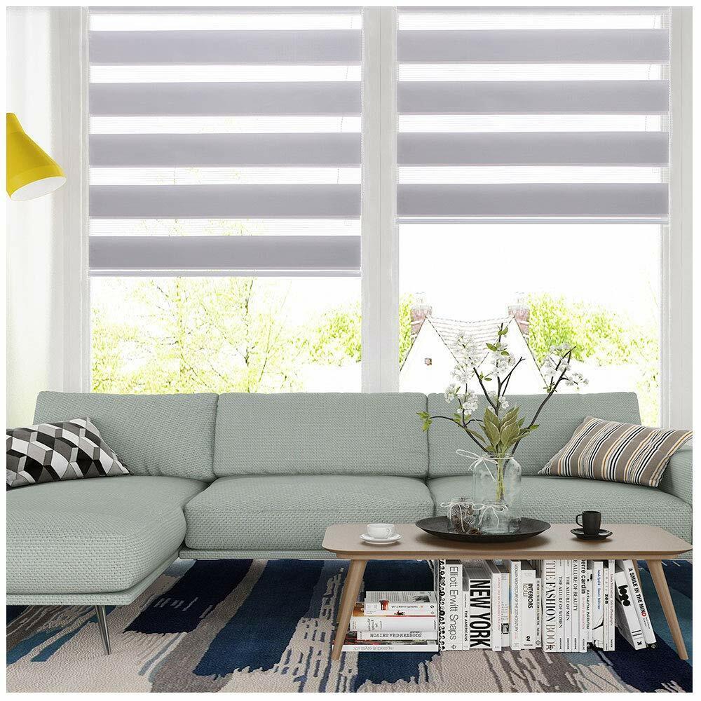 Biltek Horizontal Window Blinds 1