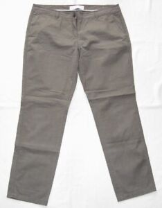 S.Oliver Women Pants Women's Size 46 L34 Condition Very Good
