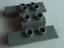 Lego-Duplo-Propeller-Heckflosse-Kufen-Rotor-Rad-Flugzeug-Fahrwerk-Triebwerk Indexbild 15