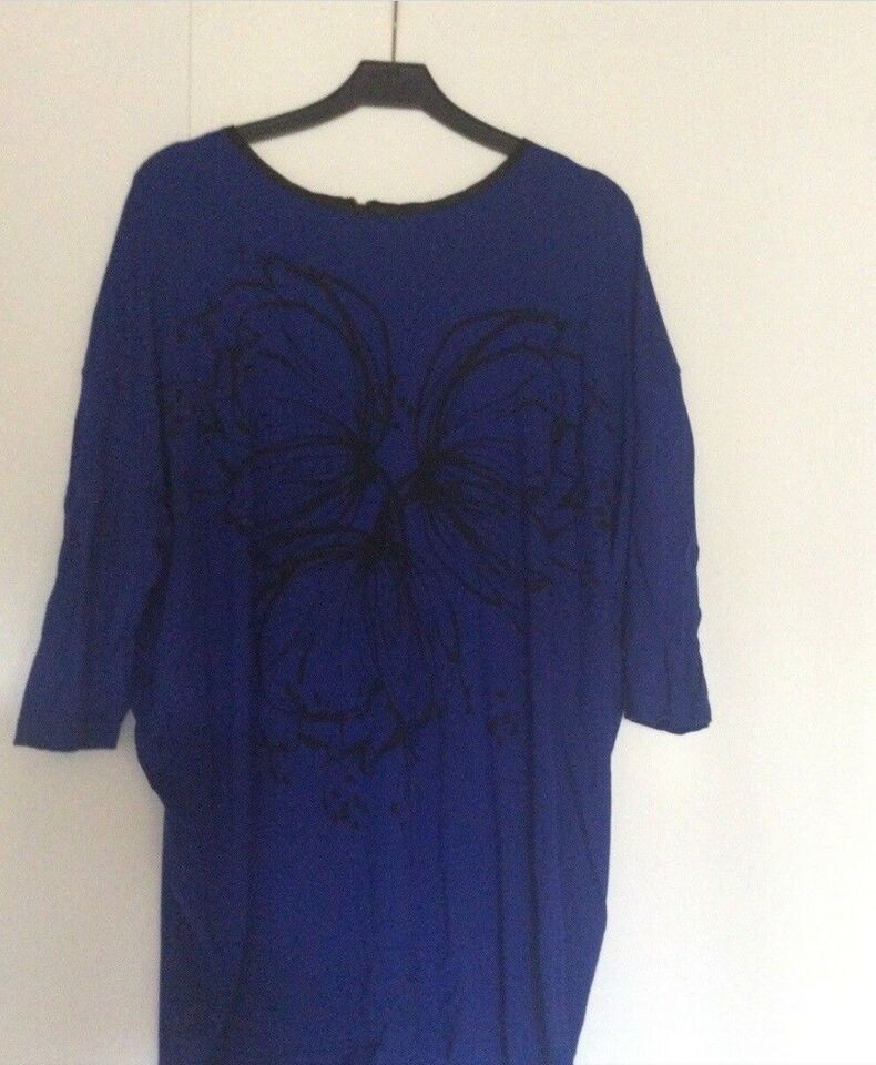 Bluse, Freequent , str. 40