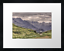Boat-in-the-garden-Isle-of-Skye-Print-or-canvas-print thumbnail 1
