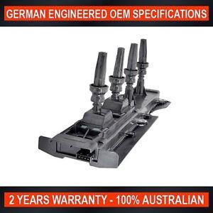 Ignition-Coil-Pack-Peugeot-306-1-8L-406-605-Citroen-Xantia-XM-Citroen-Xsara-2-0L