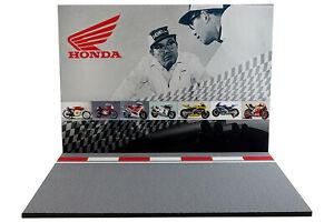 Diorama-Honda-Motorcycle-1-12eme-12-2-E-E-001
