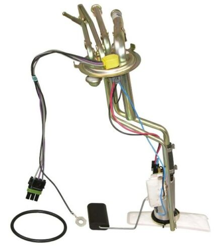 Electric Fuel Pump for 1996 CHEVROLET K1500 V8-5.0L-5.7L