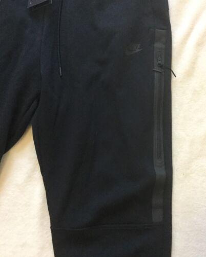 010 ah2856 sz Wmns Fleece Tech Nike Xl broek 6AUxP