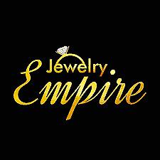 empirejewelry1