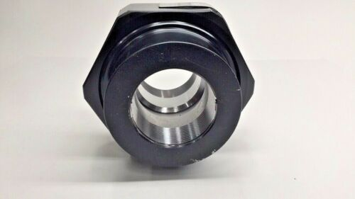 """Details about  /Oseco U08-1277-701 Separator Safety Head 2/"""" UT-2 1200# CSTL"""