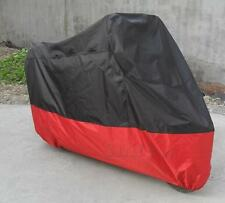 L 220*95*110cm Motorcycle Cover For Honda XL XR CRF 125 200 250 450 500 650 50