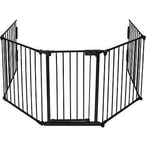 Barriere-de-securite-enfant-bebe-cheminee-pare-feu-grille-de-protection-3-metres