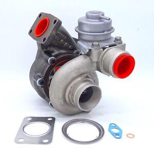 Original-Turbolader-VW-Crafter-49377-07460-BJJ-CEBA-BJK-CEBB-65-80KW-Dichtungen