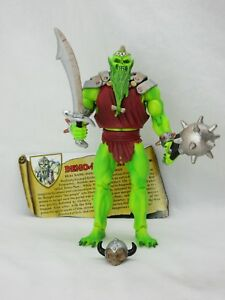 MOTUC-MOTU-DEMO-MAN-Masters-Of-The-Universe-Classics-figure-He-man