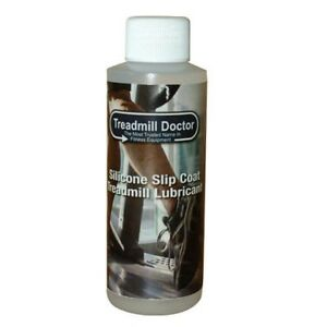 Horizon-Slip-Coat-Treadmill-Lubricant-8oz