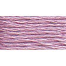 DMC Pearl Cotton Balls Size 8 - 012517