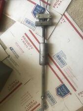 Owatonna Tool Co Pilot Bearing Slide Hammer Tool No 954