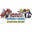 Dust Tornado SBAD-EN043 TCG Yu-Gi-Oh Speed Duel Super Rare Card 1st Edition