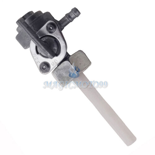 Gas Fuel Tank Valve Petcock For 6.5HP 3000//3600W Generator Prosource UG3600