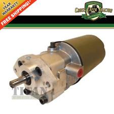 New Power Steering Pump 3774649m91 For Massey Ferguson 165uk 270 283 290 670