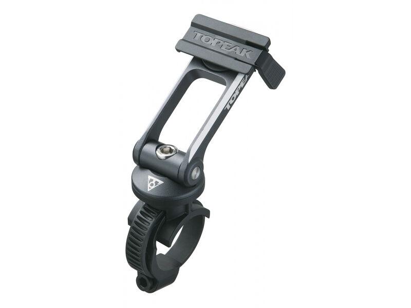 TOPEAK RideCase    Sac étanche de rechange montage. Multiple Support options -  100% price guarantee