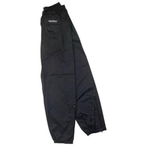 Germot ARMEE Milano Noir Outdoor Cyclisme la bande élastique poche extérieure étanche