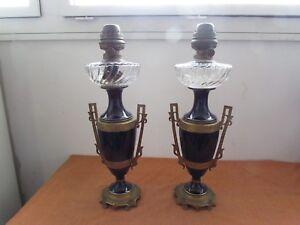 Lampada Fiorentina : Acquista plafoniera led fiorentina jela ruggine antico lampade