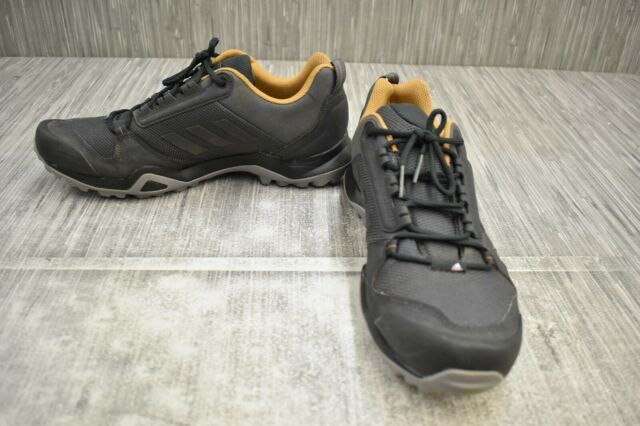 Adidas Terrex AX3 BC0525 Hiking Shoe - Men's Size 11, Grey
