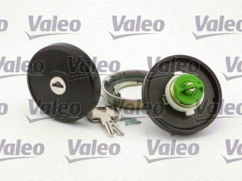 /> 90 conception spéciale essence AYA2 VALEO Bouchon de carburant pour CITROEN 2 CV 400 600 63