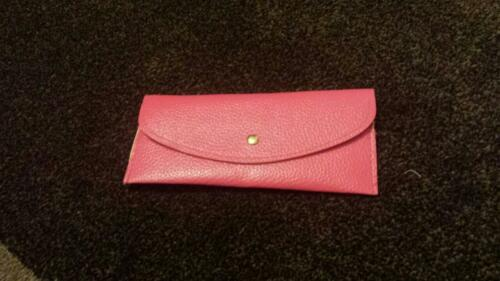 Women Clutch Wallets Credit Card Tote Envelope Wallet Purse Coin bag handy party
