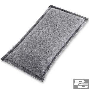 1kg luftentfeuchter silica gel wieder verwendbar f r auto. Black Bedroom Furniture Sets. Home Design Ideas