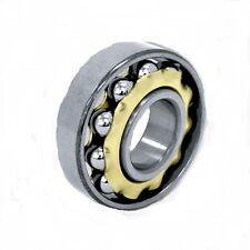E8 8x24x7mm  Magneto Ball Bearing