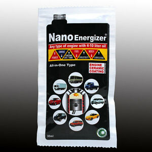 Nano-Energizer-Car-Engine-Restoration-Ceramic-coating-Protect-Power-up-Fuel-save