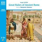 Great Rulers of Ancient Rome (2010)