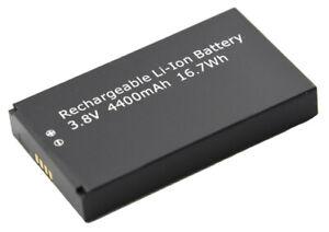 Replacement-Battery-For-Verizon-Wireless-Novatel-Mifi-Jetpack-7730L-Wifi-Hotspot