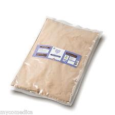 BIO Pilzpulver Hericium erinaceus Igelstachelbart 1kg inBeutel verpacktes Pulver