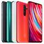 Xiaomi-Redmi-Note-8-Pro-Smartphone-6-53-034-6GB-128GB-Versione-Globale-64MP-NFC miniatura 1