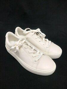 UGG Australia Women's Zilo Sneakers