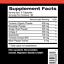 thumbnail 2 - Turmeric Curcumin with Ginger + Black Pepper, Joint Pain, Maxx Strength Capsules