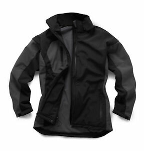 Da-Uomo-standsafe-WK009-Due-Tonalita-Giacca-Softshell-Workwear