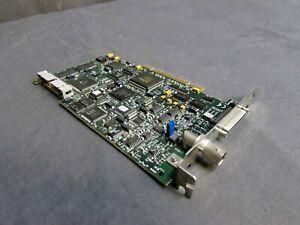 NATIONAL-INSTRUMENTS-IMAQ-PCI-1409-Video-Frame-Grabber-Card-186914F-01