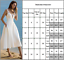UK Women/'s Formal Wedding Evening Cocktail Ball Gown Party Prom Bridesmaid Dress