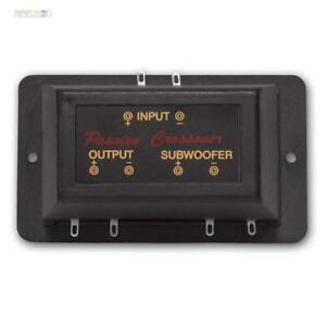 Rockwood-Passive-Audio-Crossover-for-Bass-Subwoofer-Subwoofer-Subwoofer-Weiche