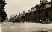 Stamford. Scotgate # S.55.