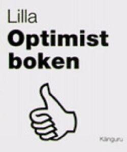 Lilla-optimistboken-2005-Mini-Book