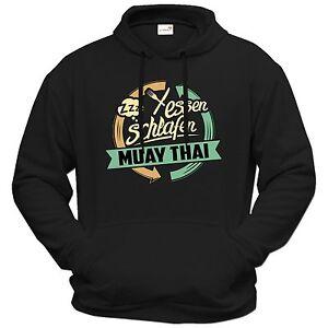 capuche Thai Muay FramelessSweat ᄄᄂ GetshirtsCadeaux sport I9EYWDH2