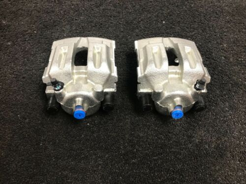 REAR BRAKE CALIPER LEFT RIGHT BMW E90 E91 E92 E93 E81 E84 E87 E88 316d 325i 318i