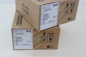 NEW-Cisco-AIR-CT2504-15-K9-2500-Series-Wireless-Controller