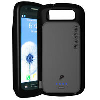 - Powerskin Battery Case For Samsung Galaxy Express Sgh-i437