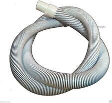 50 Vacuum Hose For Portables Grey 15 Carpet Cleaning Hv50g15 Tufflex
